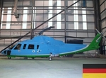 1986 Sikorsky S76A Must Sell for Sale