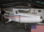 1969 de Havilland DHC-6-300 S/N 242 for Sale