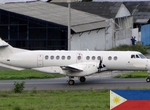 1996 BAe Jetstream 41 for Sale
