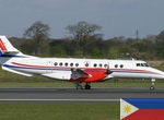 1993 BAe Jetstream 41 for Sale