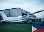 1973 Dornier DO28-D2 for Sale