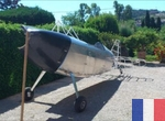 Pitts Raven S2XS for Sale