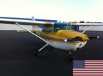 1972 Cessna 172L Skyhawk for Sale