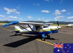 Supapup Light Aircraft Supapup for Sale