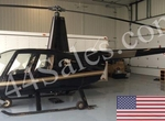 2006 Robinson R-44 Raven II for Sale
