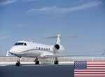 2008 Gulfstream G450  for Sale