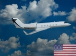 2010 Gulfstream G450  for Sale