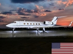 1996 Gulfstream GIV/SP  for Sale