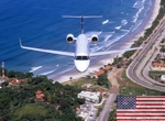 2011 Embraer ERJ-145LR for Sale