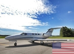 2008 Cessna 510  for Sale