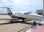 2011 Cessna 510  for Sale