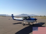 1968 Cessna 150J for Sale