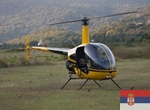 2010 Robinson R-22 for Sale