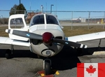 1969 Piper PA-28-140 Cherokee for Sale
