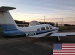 1978 Piper PA-32RT-300T Lance for Sale