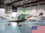 1975 Cessna 177 Cardinal for Sale