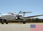 2013 Beech King Air  for Sale