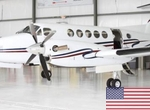 2006 Beech King Air  for Sale