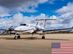 2011 Beech King Air  for Sale