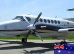 2001 Beech 350 King Air for Sale