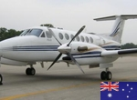 1990 Beech 350 King Air for Sale
