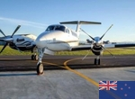 1990 Beech B200 King Air for Sale