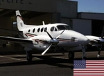 2008 Beech King Air  for Sale