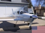 2007 Lancair IV for Sale