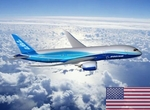 2014 Boeing 787 for Sale
