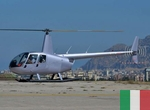 2007 Robinson R-44 Clipper II for Sale