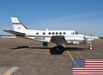 1978 Beech B100 King Air for Sale