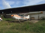 1977 Cessna 185F Skywagon for Sale