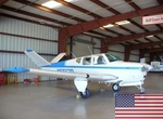 1957 Beech 3? Bonanza for Sale