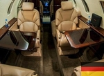2002 Cessna 560XL Citation Excel for Sale