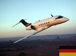 2007 Bombardier Challenger 300 for Sale