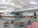 1978 Cessna 182Q Skylane for Sale