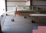 1965 Beech 95-B55 Baron for Sale