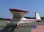 1968 Aero Commander 100 for Sale