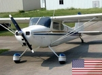 1948 Cessna 170 for Sale
