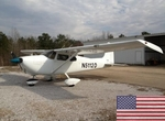 1955 Piper PA-22 Tri-Pacer for Sale