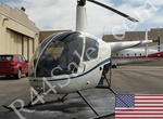 1993 Robinson R-22 Beta for Sale