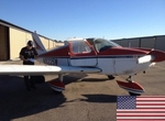 1967 Piper PA-28-235B Cherokee for Sale