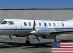 1971 Convair CV-440 for Sale
