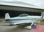 1986 Vans RV-4 for Sale