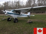 1951 Piper PA-18-150 Super Cub for Sale