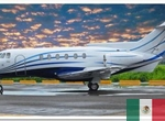 1979 Hawker Siddeley 750 for Sale