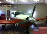 1970 Bellanca 17-30A Super Viking for Sale