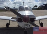 1971 Piper PA-28-140 Cherokee for Sale