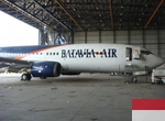 1992 Boeing 737-400 for Sale