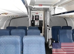 1999 McDonnell Douglas MD-80-83 for Sale